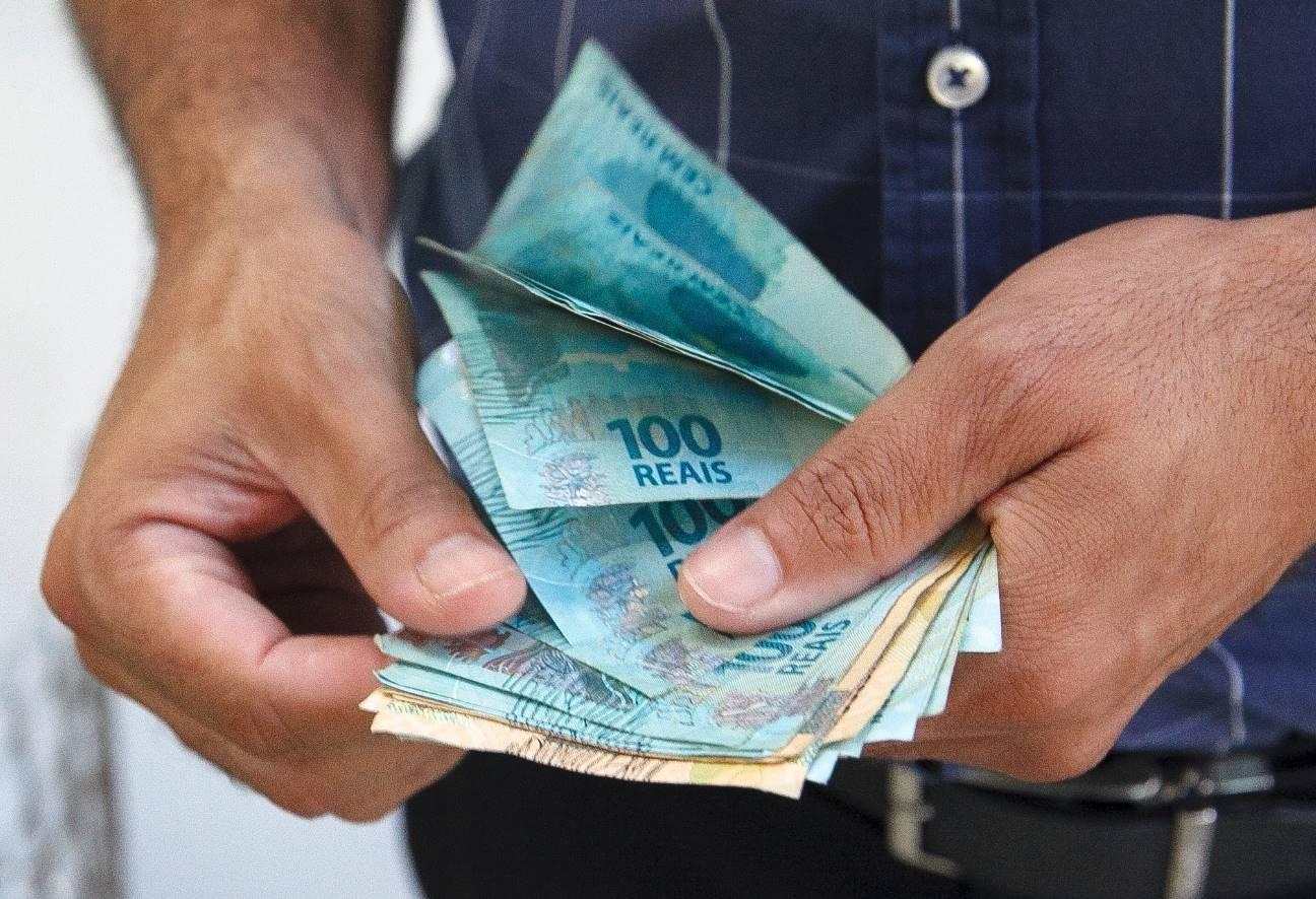 Saque do Abono Salarial PIS 2019 vai até 28 de junho