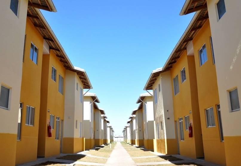 Novo Minha Casa Minha Vida 2019 mudará de nome e prevê uso de terrenos públicos