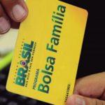 Novo saque do Bolsa Família pode ser feito até o dia 31