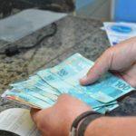 O 13º salário dos aposentados do INSS; confira o calendário completo