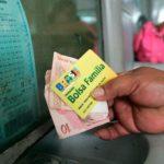 Pagamento do Bolsa Família 2019 pode parar em setembro; entenda