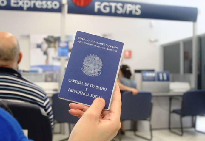 Pagamentos do PIS/PASEP 2019-2020: saiba quem vai receber