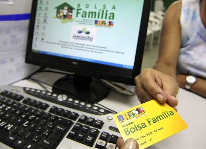 Pente Fino pode cancelar, bloquear ou suspender seu Bolsa Família; saiba o que fazer para não cair