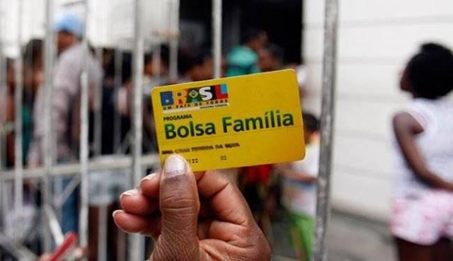 Quem tem Bolsa Família 2019 pode pegar empréstimo apara abrir o próprio negócio