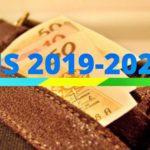 Quem tem direito ao PIS 2019-2020 do INSS