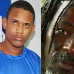 Réu morto a 1 ano vai a júri popular por ter matado o bailarino Augusto Omolú na Bahia