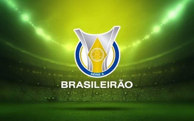 Saiba como assistir o clássico Fluminense x Botafogo ao vivo, online e na TV