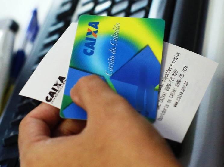 Saiba se você tem direito a receber o novo pagamento do PIS 2019/2020