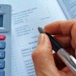 Salários mínimos de 2020, 2021 e 2022 já estão definidos; veja valores