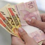 salario-minimo-2020, 2021 e 2022