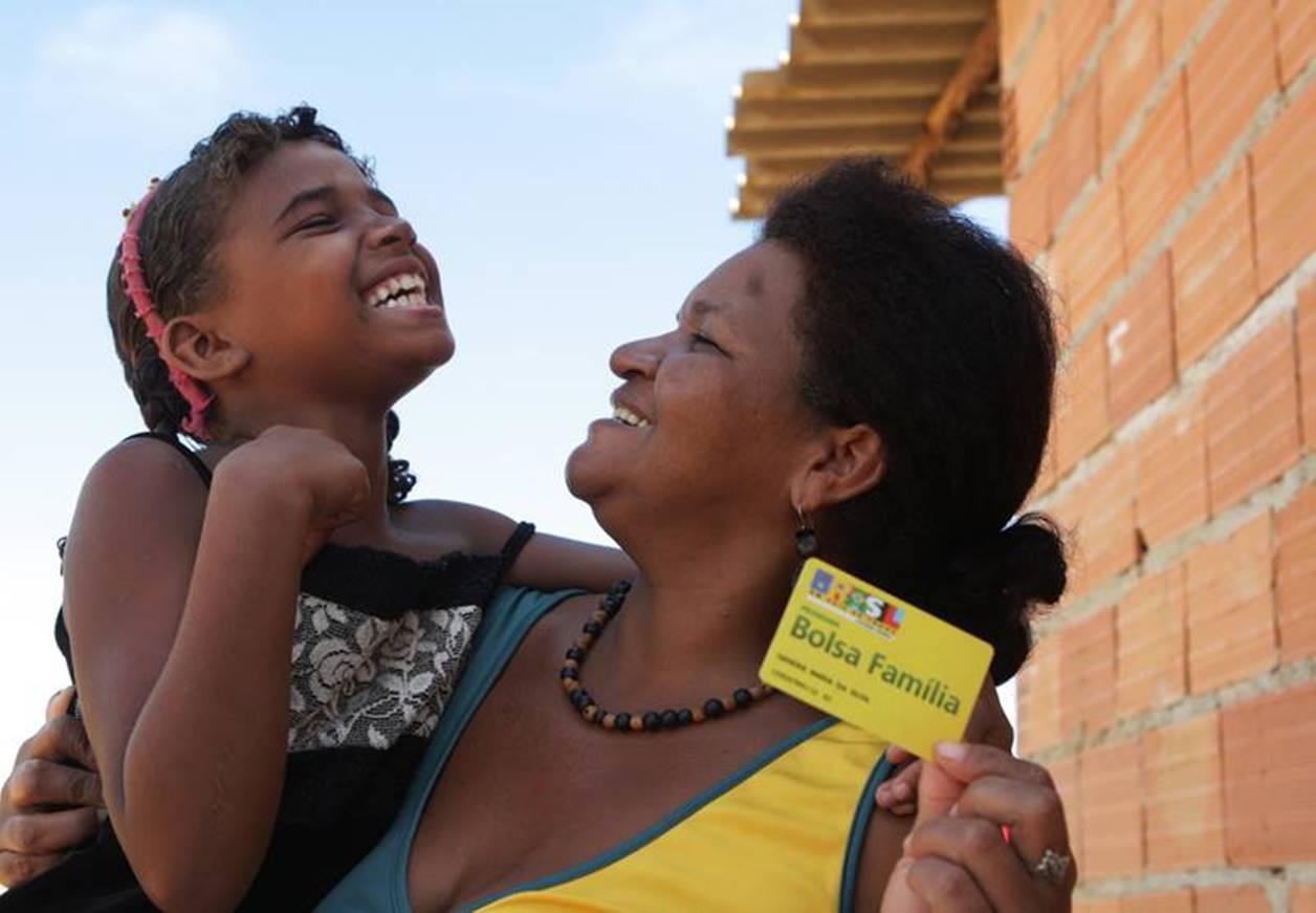 Bolsa Família de junho: Novo pagamento será liberado pela Caixa na próxima semana