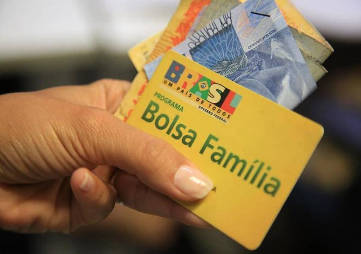 Bolsa Família: saiba o passo a passo para entrar no programa e receber o 13º