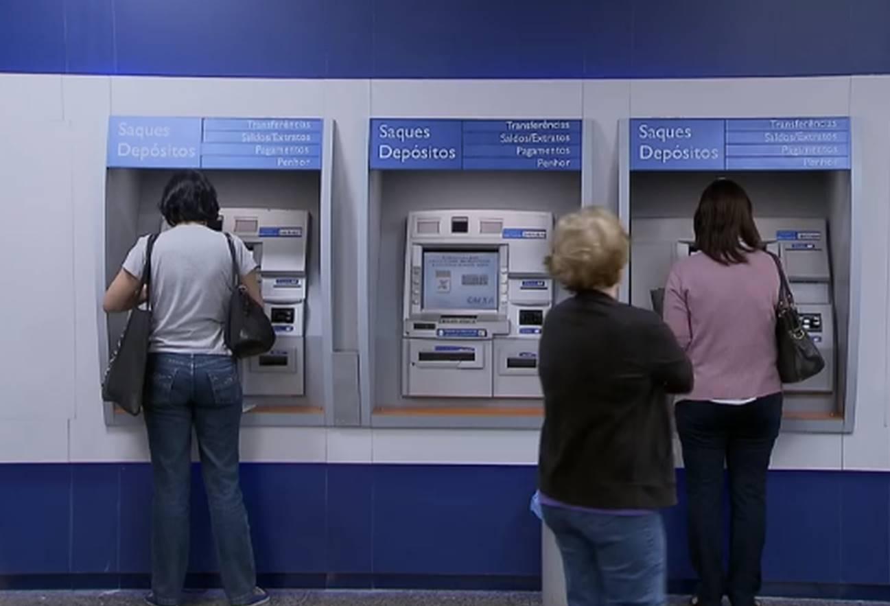 Bolsa família, BPC, pensões e aposentadorias não vão parar; R$ 248 bilhões fora liberados