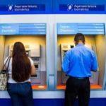 Caixa libera pagamentos do Bolsa Família de junho; benefícios chegam R$ 372