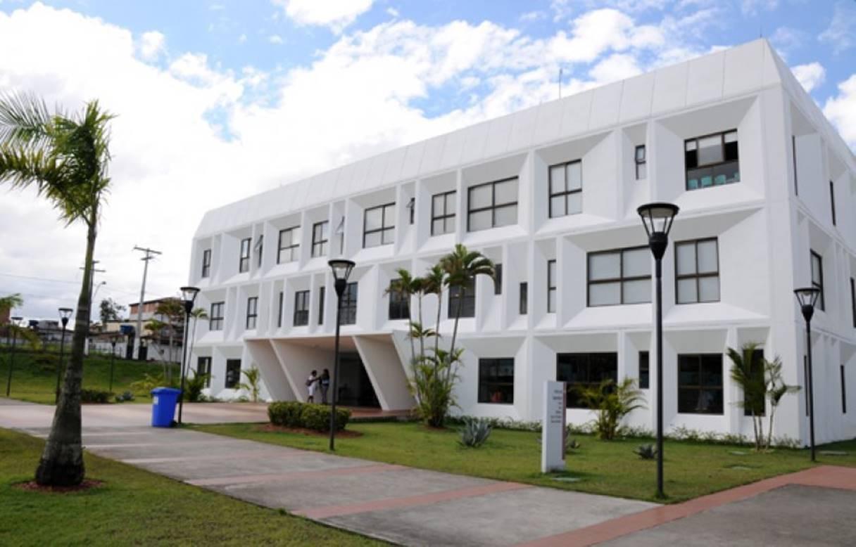 Cidade do Saber oferta 1000 vagas gratuitas em cursos gratuitos em Camaçari