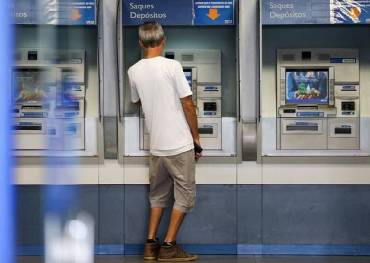 FGTS: Como saber se o meu dinheiro está depositando pelo patrão?