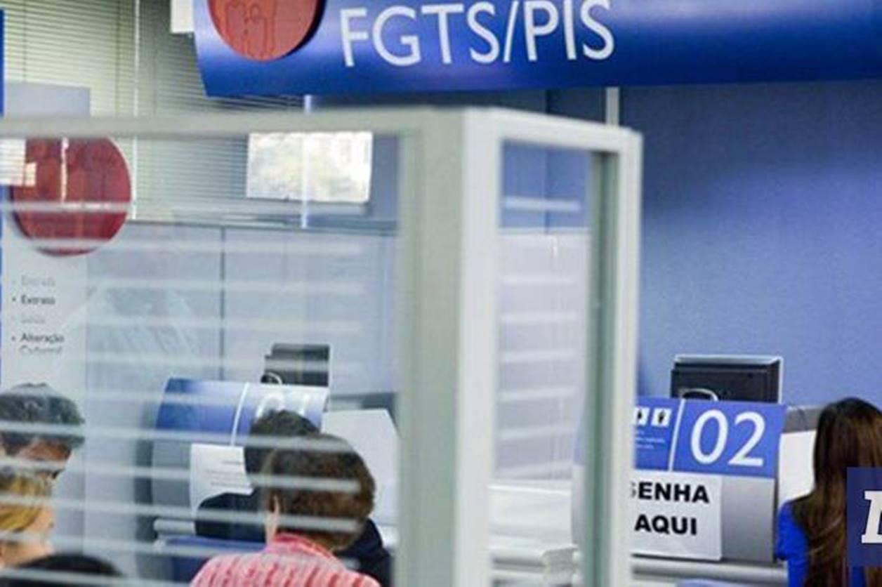 FGTS: Saques de contas ativas está sendo preparado