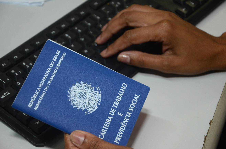Faculdade abre chances de trabalho sem exigir experiência em Salvador