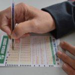 Mega-Sena acumula para R$ 80 milhões: Veja números sorteados