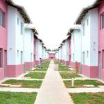Minha casa Minha Vida receberá novos investimentos de R$ 1 bilhão