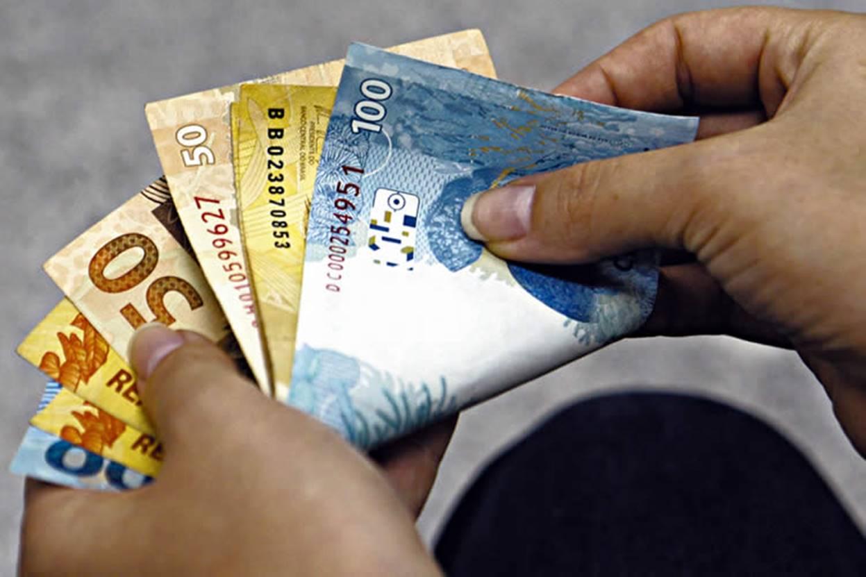 Novo PIS 2019/2020 vai liberar 19 bilhões para os trabalhadores; Veja quem terá direito