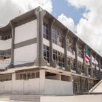 O concurso para o quadro efetivo da Prefeitura Municipal de Simões Filho