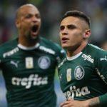 Palmeiras x Avaí Saiba onde assistir a partir online e na TV