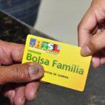 Pente-fino: Bolsa Família envia mensagem nos extratos de pagamento