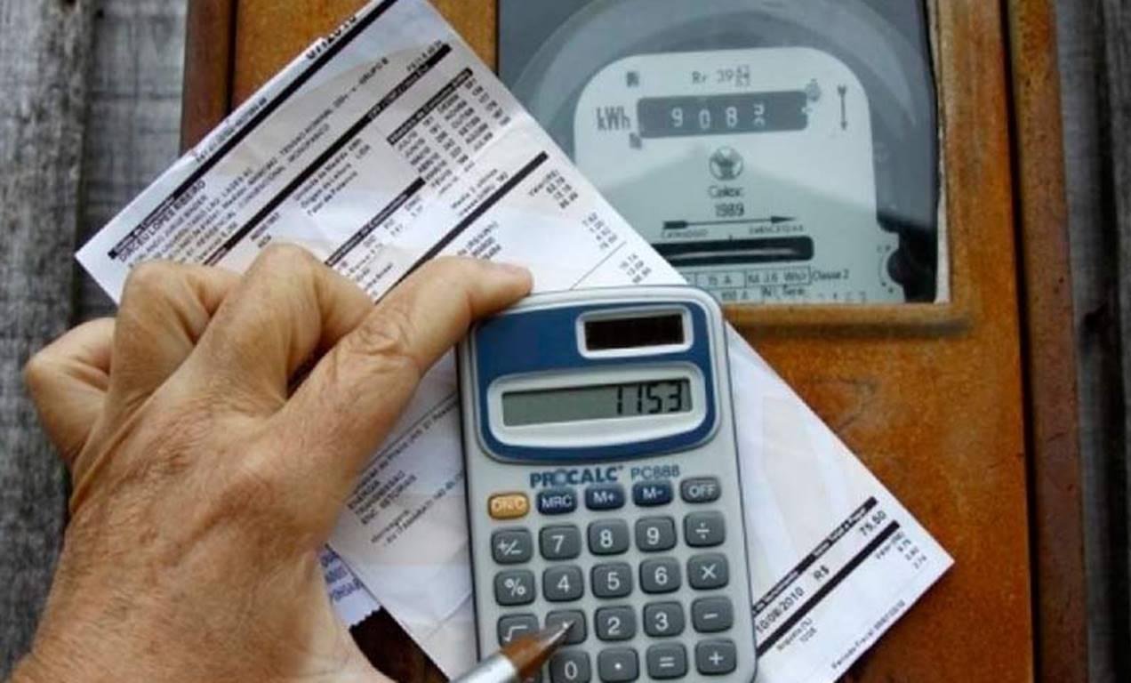 Energia elétrica não pode ser cortada por falta de pagamento