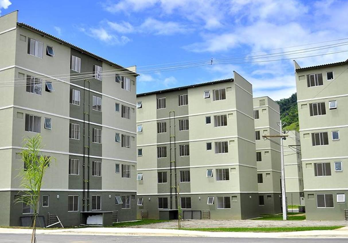 Saiba quem terá direito a ganhar um apartamento do novo Minha Casa Minha Vida