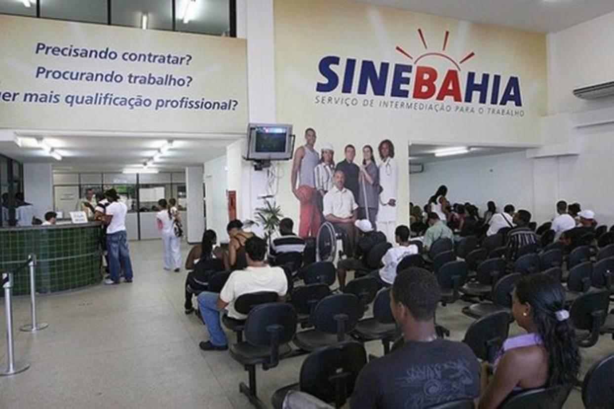 SineBahia oferece curso gratuito em Salvador; confira!