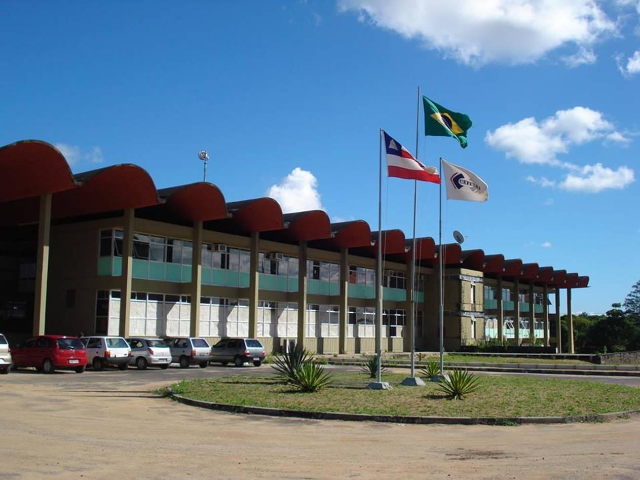 Inscrições abertas para o Sisu 2019.2 com vagas em Simões Filho