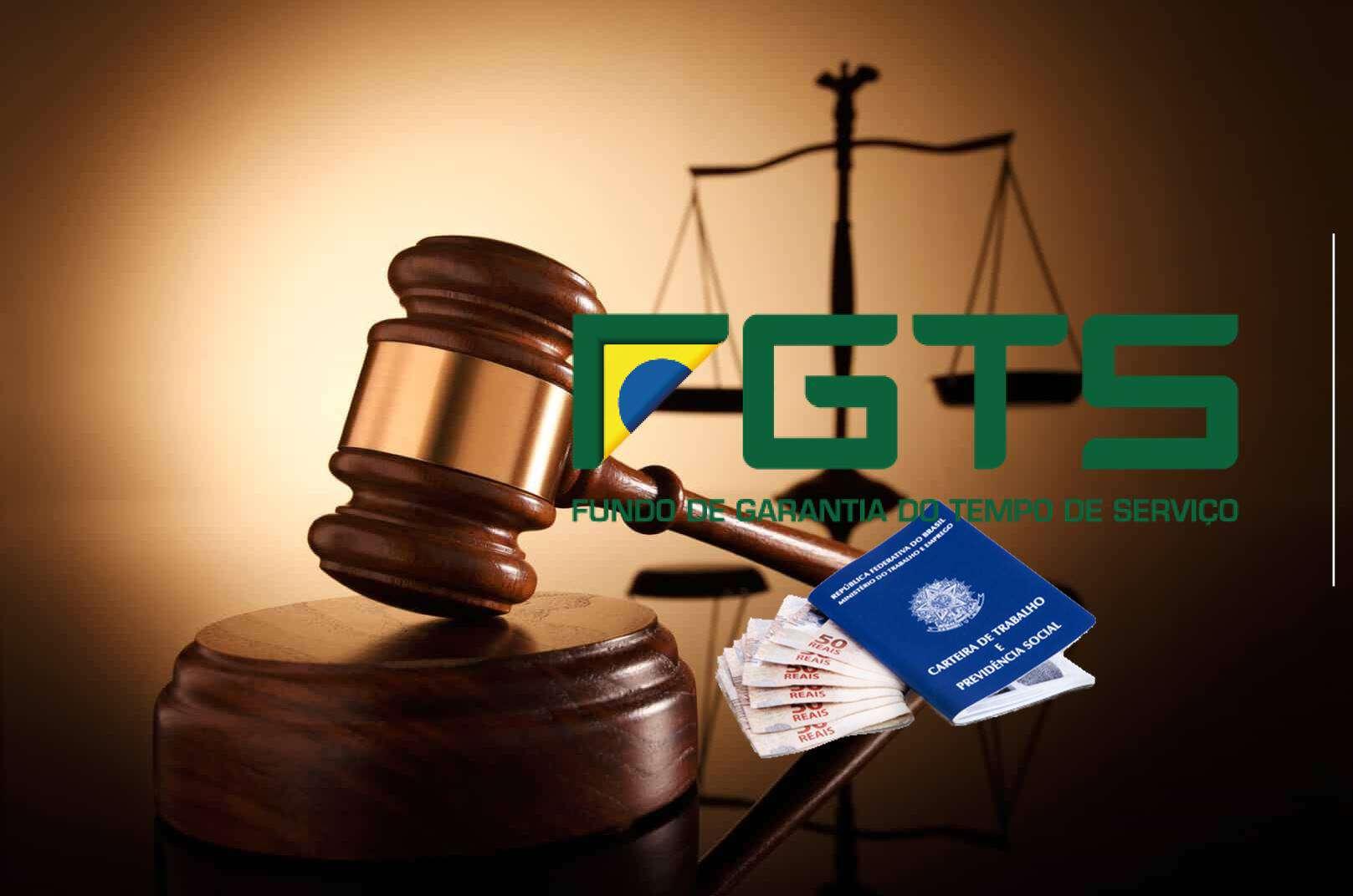 Nova decisão do STF pode garantir correção do FGTS para os trabalhadores