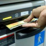 Novo pagamento do Bolsa Família começa quinta-feira; confira as datas