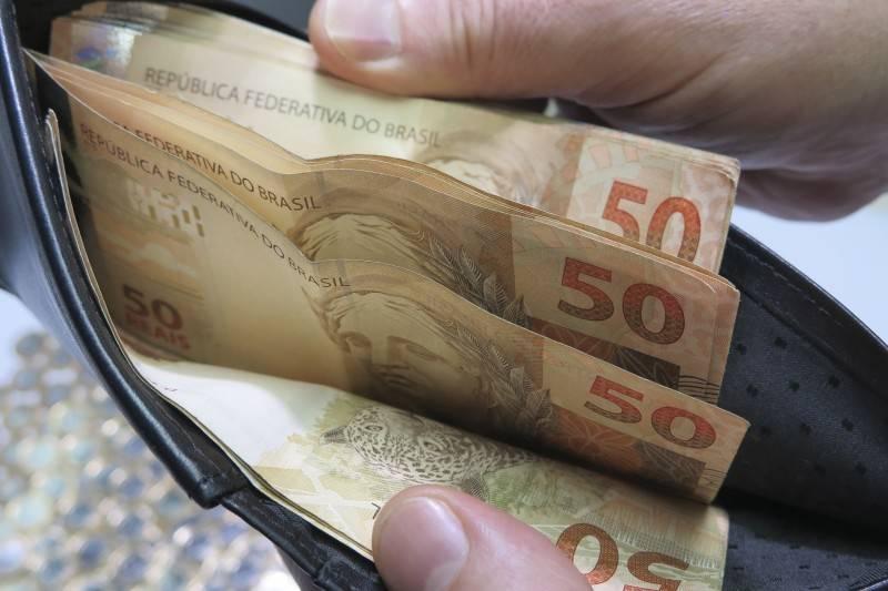 Reajuste do mínimo poderá corrigir aposentadorias e pensões do INSS