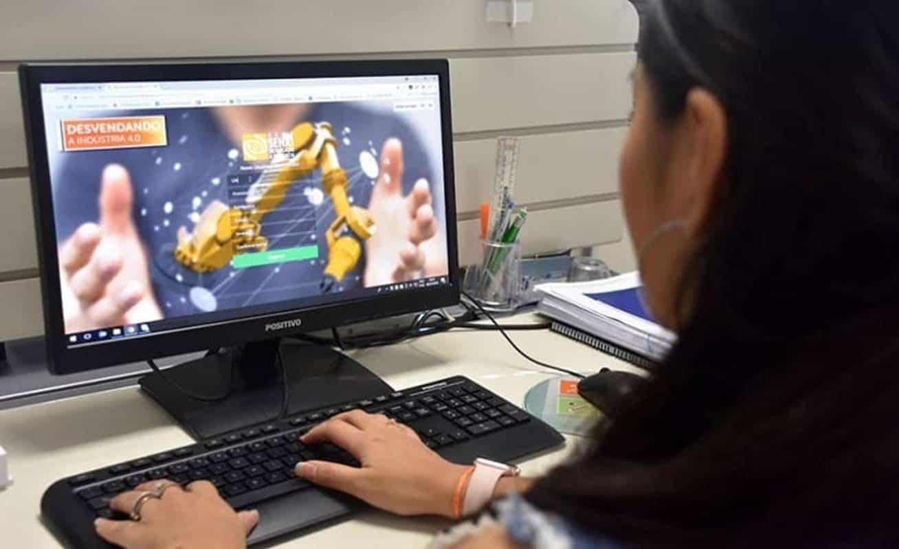 Instituto Federal oferece 29 cursos on-line gratuitos com certificado; saiba como participar