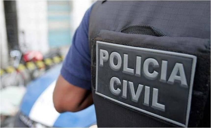 Grupo criminoso que atuava em Camaçari é preso