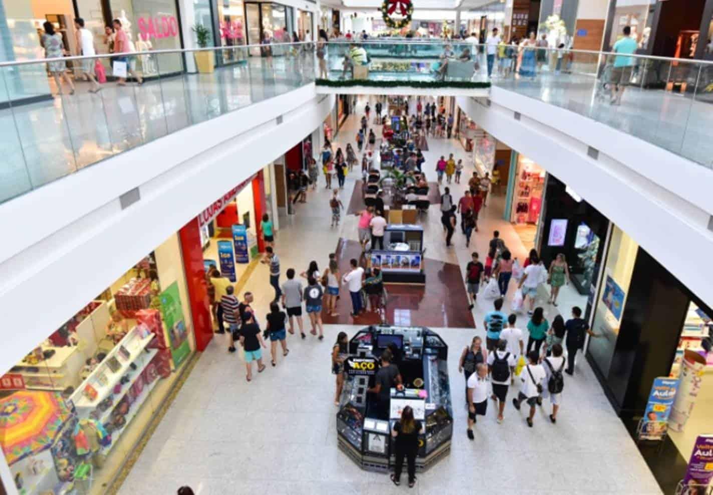 RG para criança será emitido gratuitamente em shopping de Salvador