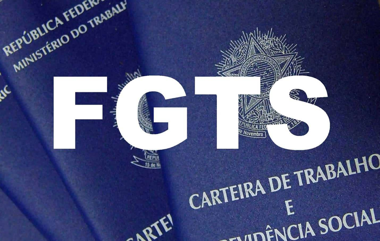 Regras de saque do FGTS sofrerá novas mudanças