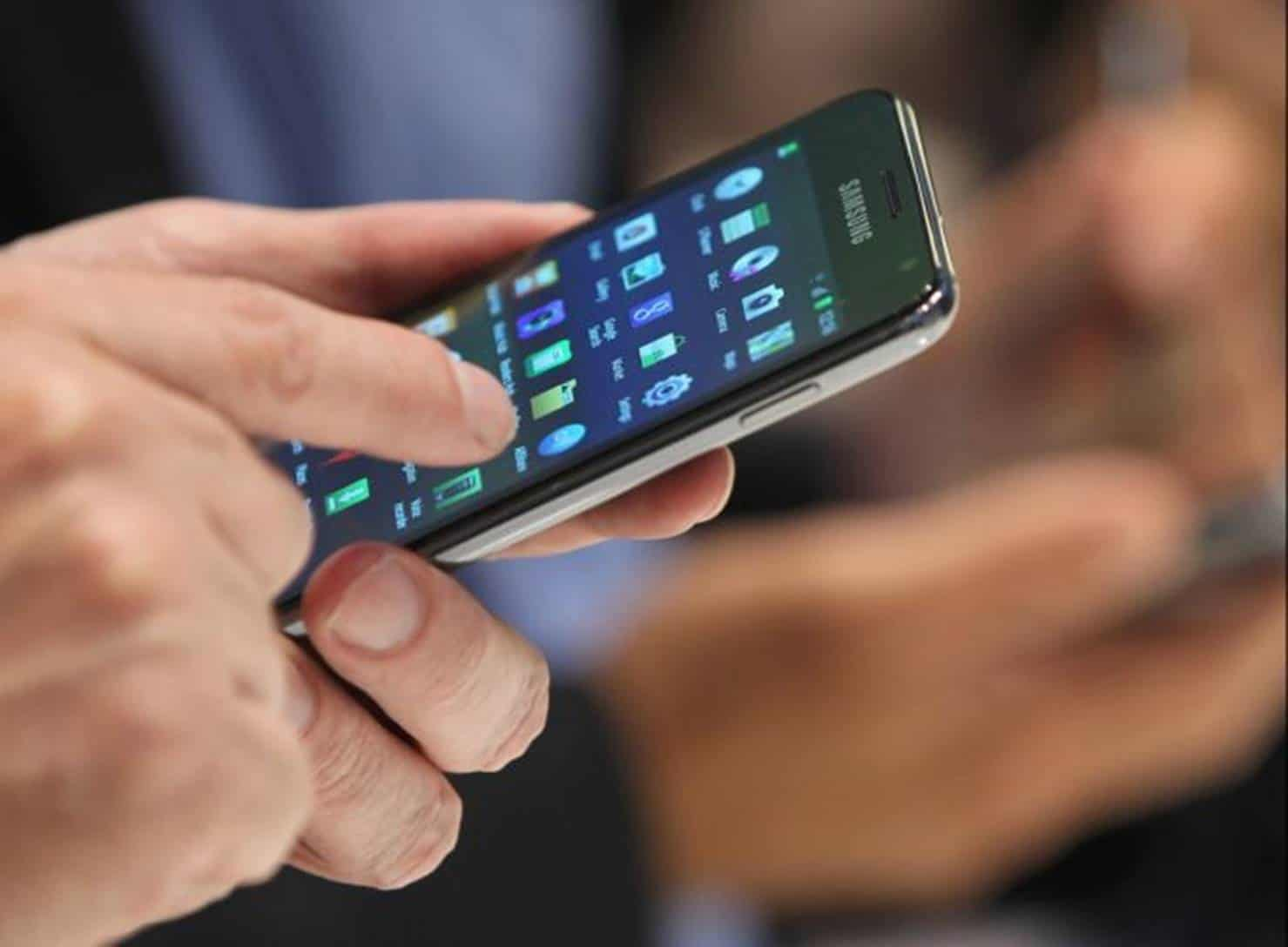 CAIXA lança novo aplicativo