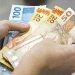 Benefício do INSS com o pagamento do Teto de R$ 6 mil