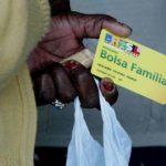 Quem pode ser obrigado a devolver o dinheiro do Bolsa Família?