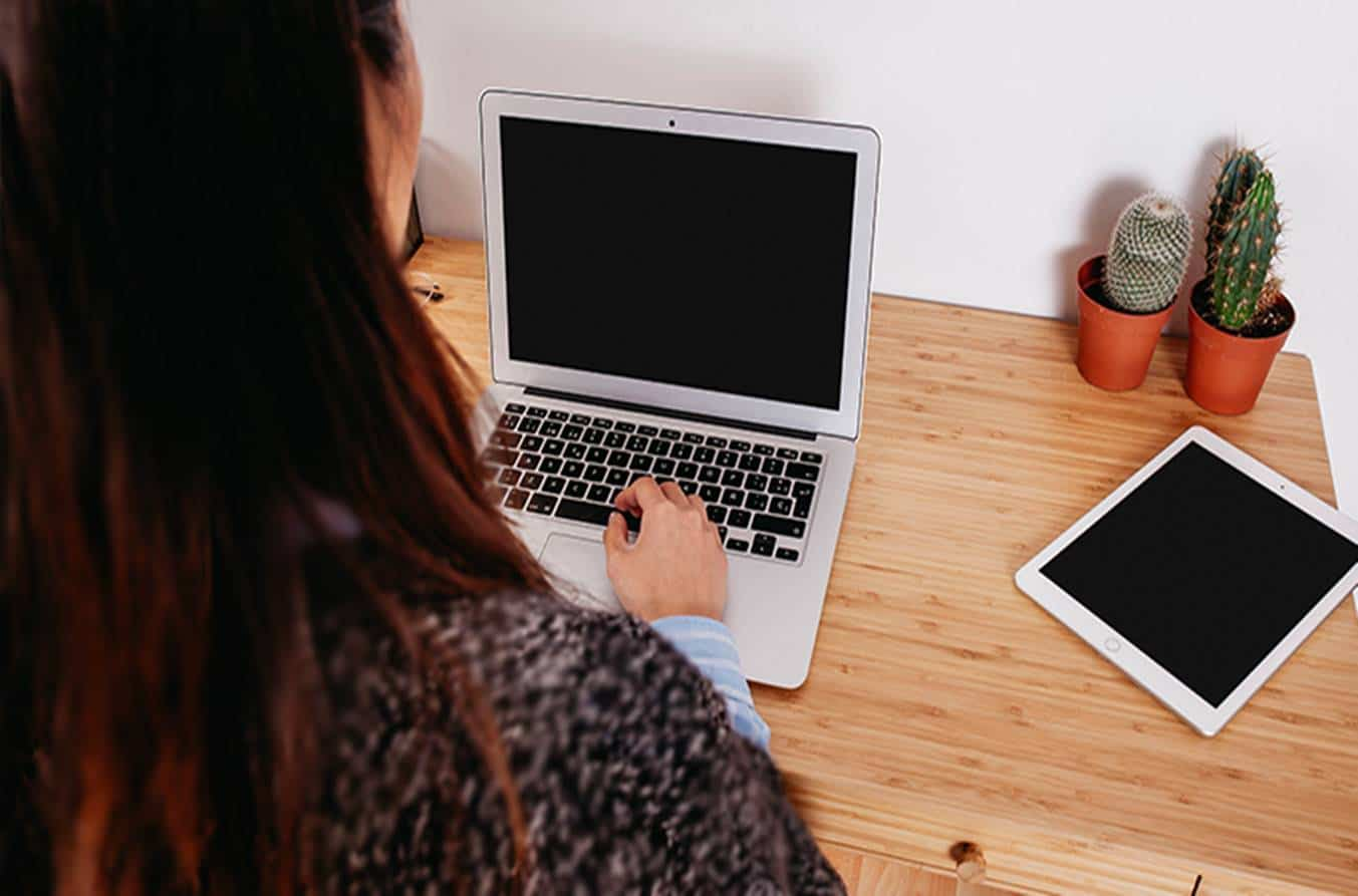 Confira 8 cursos de inglês online grátis que você deveria conhecer