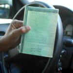 IPVA multas licenciamento e situação da CNH