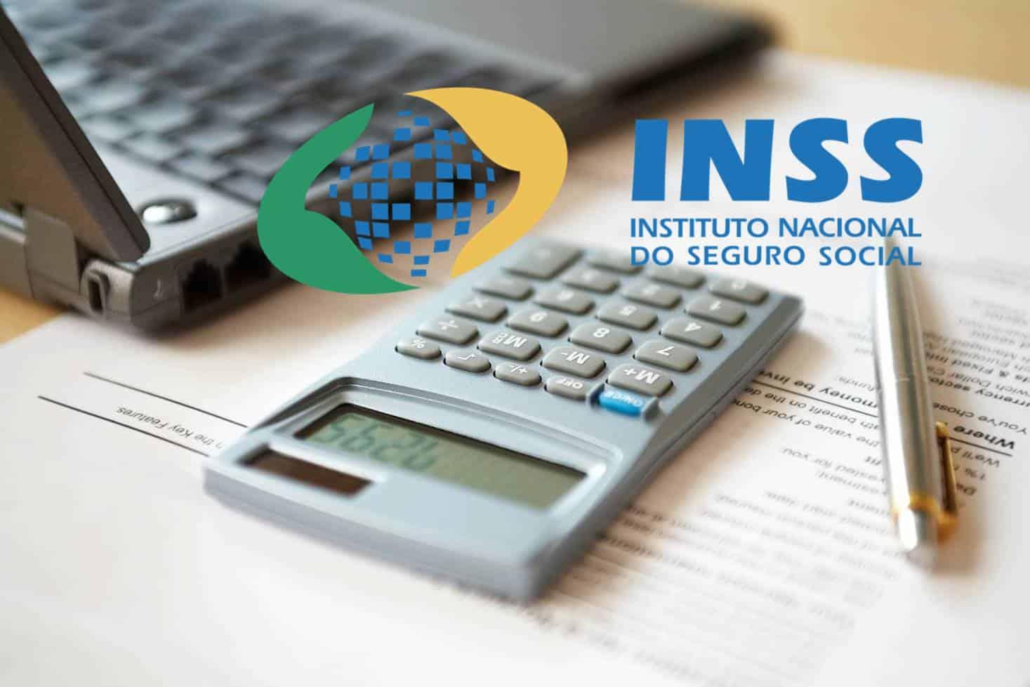 Nova tabela de abatimento do INSS é divulgada para todos trabalhadores
