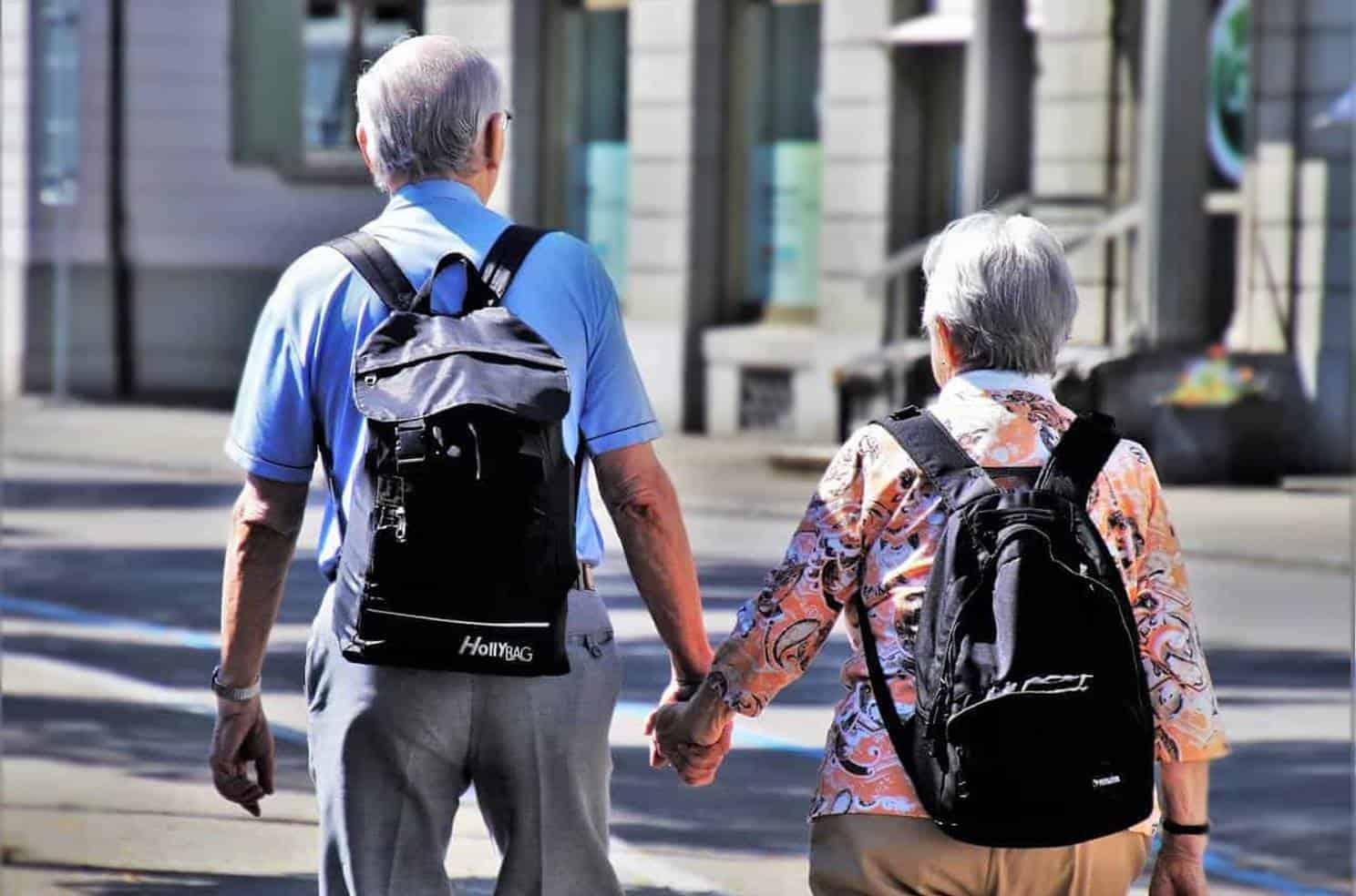 INSS: aposentados que ganham abaixo do teto terão um novo benefício