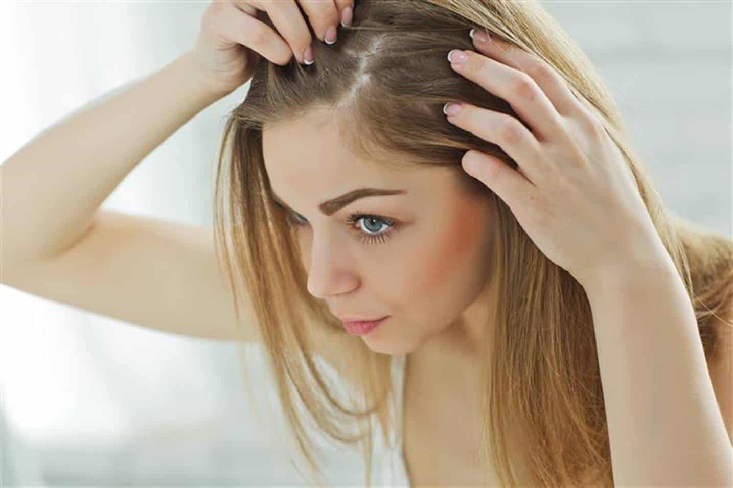 Veja e aprenda os mitos e as verdades contadas sobre a queda de cabelo