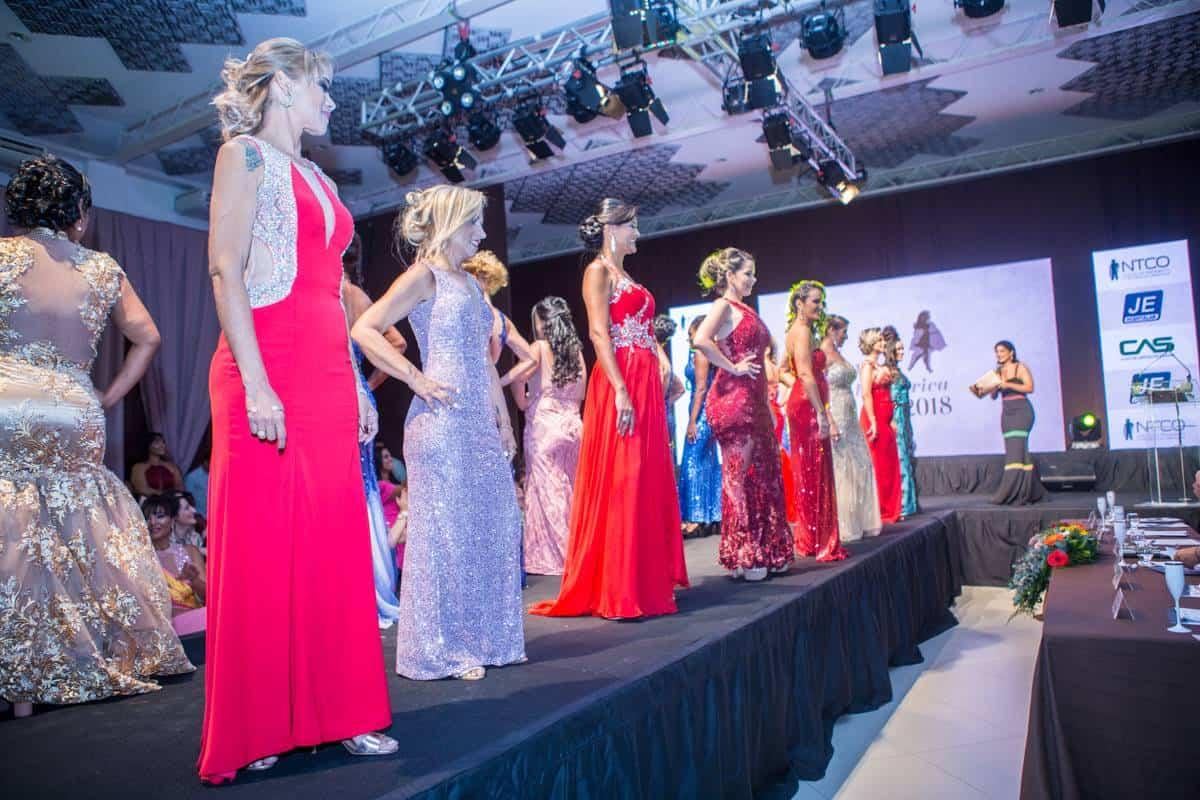 Sétima edição do concurso Miss Bariátrica será realizada em Salvador
