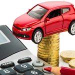 Posso sacar o meu FGTS para financiar um carro ou moto?