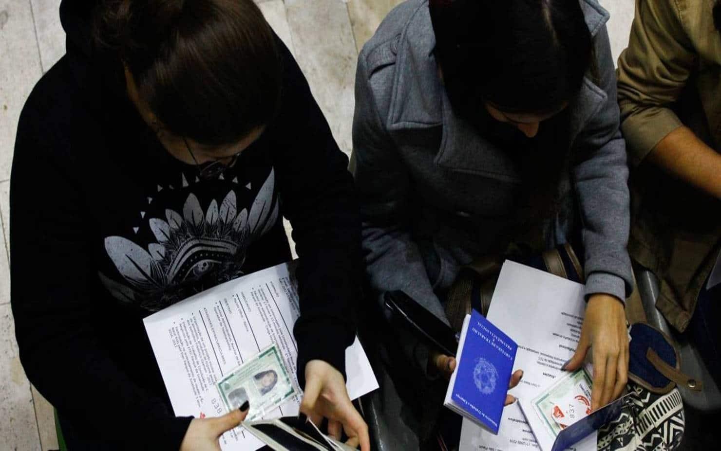 Solicitar seguro-desemprego fica mais fácil e pode ser feito de casa